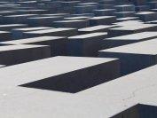 Führung durch die Ausstellung: Das Labyrinth
