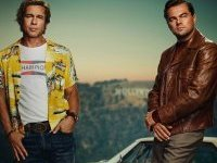 Once Upon a Time in _ Hollywood